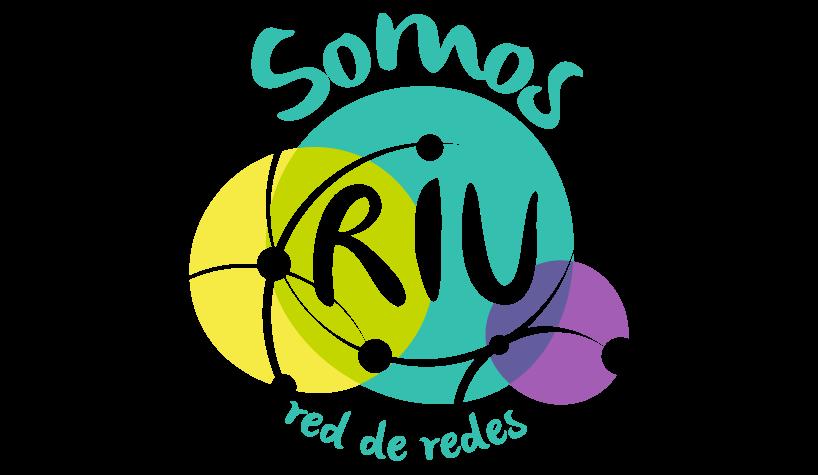 La Radio Internacional Universitaria (RIU) lanza el programa radial Somos RIU, coordinado por Radio UNDAV