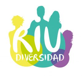 logo RIU Diversidad propuestas-01